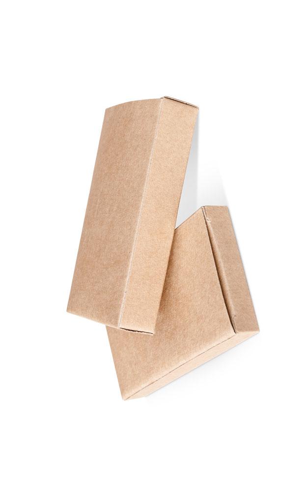 papel-carton-3