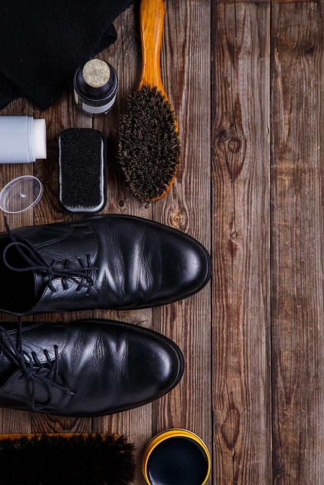 piel-calzado-1
