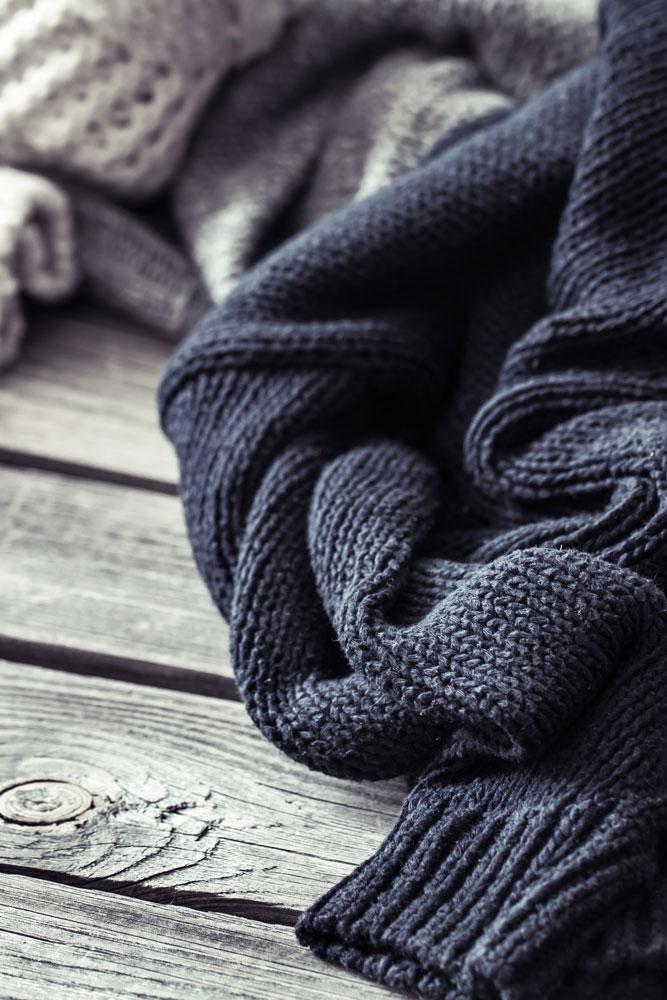 textil-3