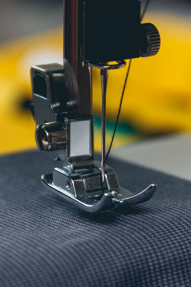 textil-4