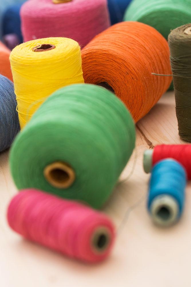 textil-5