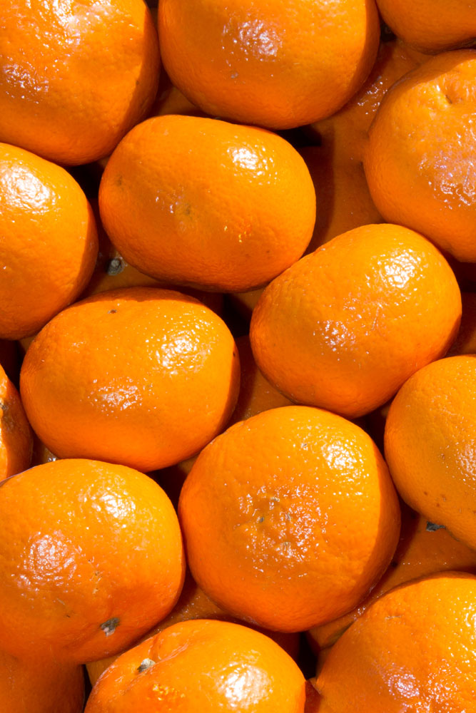 tratamiento-fruta-1