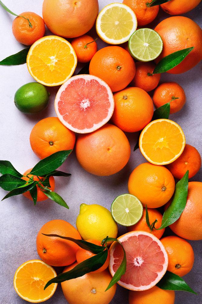 tratamiento-fruta-2