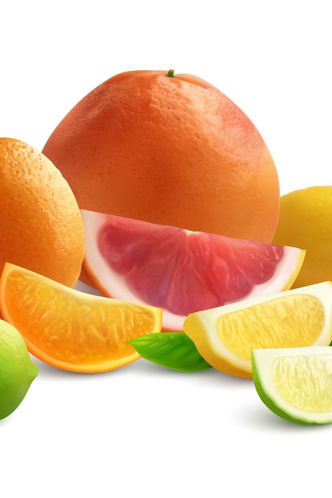 tratamiento-fruta-3